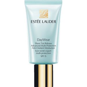 DayWear Multi-Protection Moisturizer SPF15 50ml