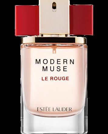 Estée Lauder Modern Muse Le Rouge, EdP