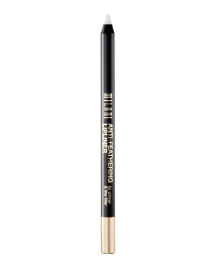 Anti-Feathering Lip Liner, Transparent
