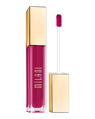 Milani Amore Matt Lip Cream