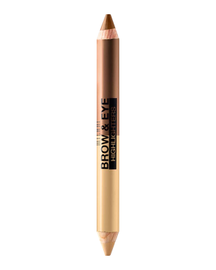 Milani Brow & Eye Highlighters
