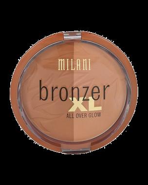Milani Bronzer XL