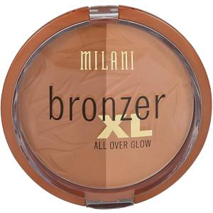 Bronzer XL