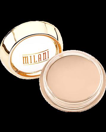 Milani Cream Concealer