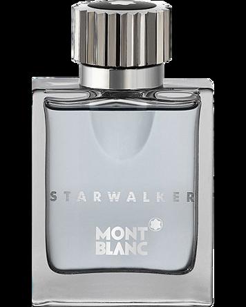 Montblanc Starwalker Pour Homme, EdT