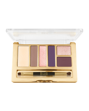 Milani Everyday Eyes Powder Eye Shadow