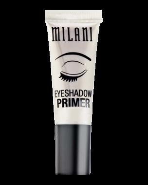 Milani Eyeshadow Primer
