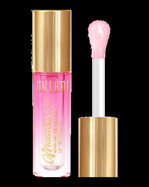 Milani Oil Infused Lip Treatment Gloss