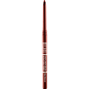 Easyliner Mechanical Lipliner Pencil
