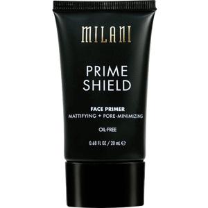 Prime Shield Face Primer 20ml