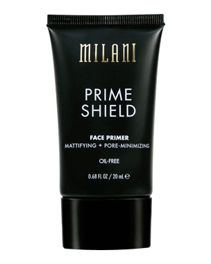 Milani Prime Shield Face Primer 20ml