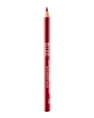 Milani Color Statement Lip Liner