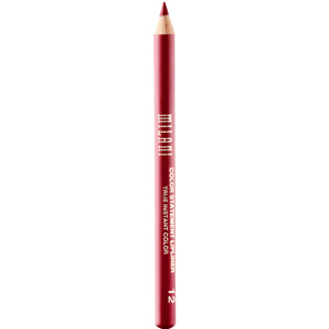 Color Statement Lip Liner, Haute Pink