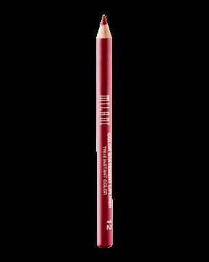 Milani Color Statement Lip Liner
