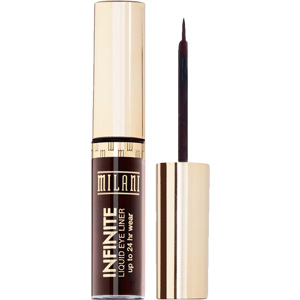 Milani Infinite Liquid Eye Liner Everlast