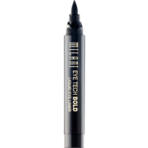 Eye Tech Bold Liquid Eye Liner