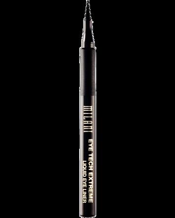 Milani Eye Tech Extreme Liquid Liner