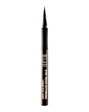 Milani Eye Tech Extreme Liquid Liner