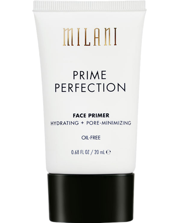Milani Prime Perfection Face Primer 20ml