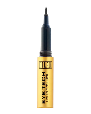 Milani Eye Tech Liquid Eye Liner