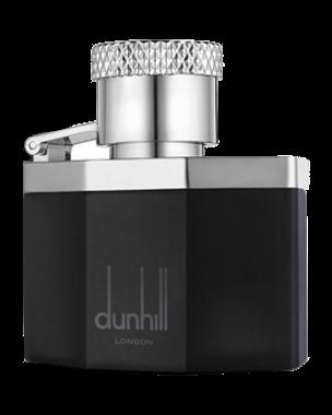 Dunhill Desire Black, EdT