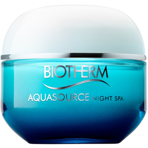 Aquasource Night Spa 50ml