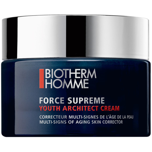 Homme Force Supreme Youth Reshaping Cream 50ml
