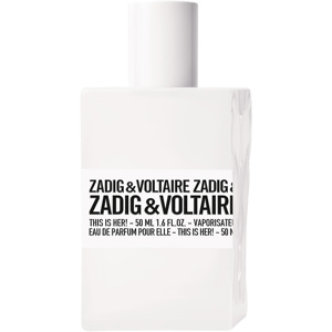 This is Her!, EdP 50ml