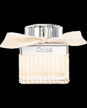 Chloé Fleur De Parfum, EdP