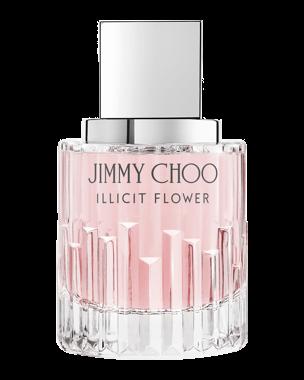 Jimmy Choo Illicit Flower, EdT