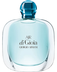 Air Di Gioia, EdP 50ml