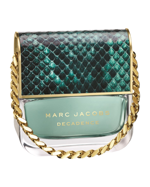 Marc Jacobs Divine Decadence, EdP