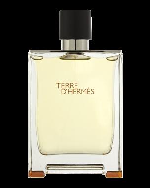 Hermes Terre D'Hermès, Parfum 75ml
