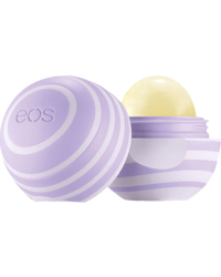Organic Lip Balm 7g, Blackberry Nectar