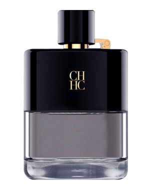 Carolina Herrera CH Men Privé, EdT