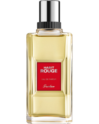 Habit Rouge, EdT 100ml