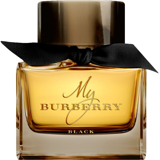 My Burberry Black, EdP eau de parfum från Burberry Parfym.se