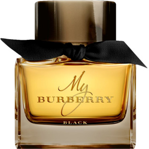 My Burberry Black, EdP