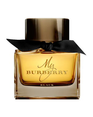 Burberry My Burberry Black, EdP