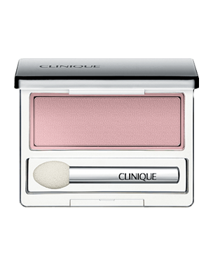 Clinique All About Shadow Single Eye Shadow