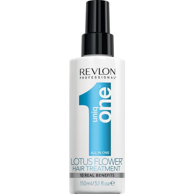 Revlon Lotus Flower Hair Treatment 150ml