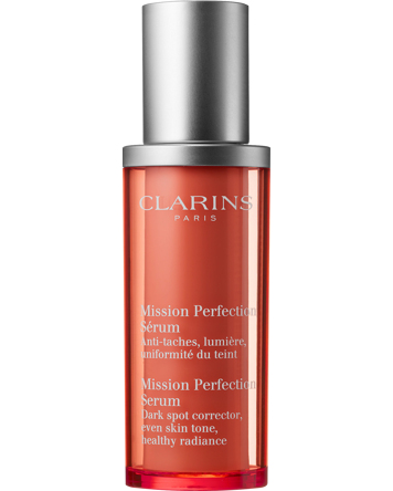 Clarins Mission Perfection Serum 30ml