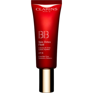 BB Skin Detox Fluid SPF25 45ml