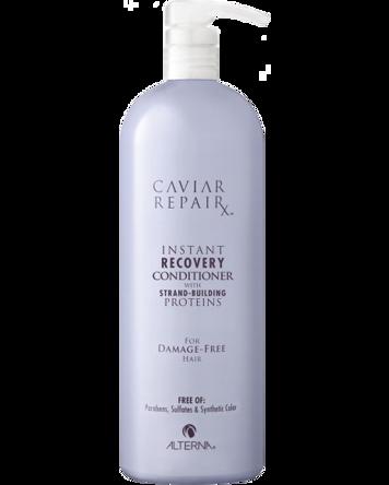 Caviar Restructing Bond Repair Conditioner, 1000ml