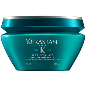 Resistance Therapiste Hair Mask