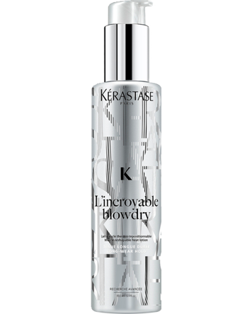 L'Incroyable Blowdry 150ml