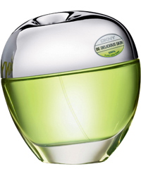 Be Delicious Skin Hydrating, EdT 100ml thumbnail