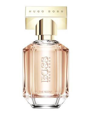 Hugo Boss Boss The Scent For Her, EdP