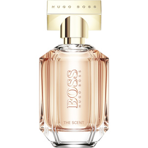 Boss The Scent For Her, EdP 50ml