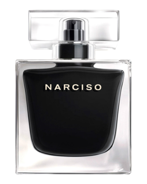 Narciso Rodriguez Narciso, EdT